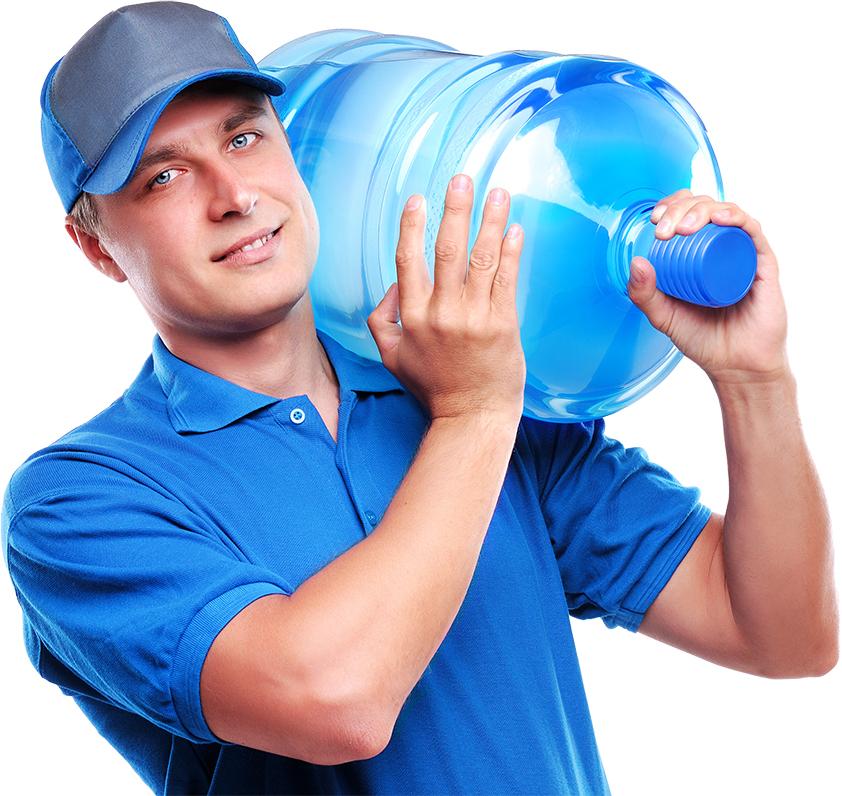 Бесплатная доставка структурированной воды Вершина Идеала в Астрахани